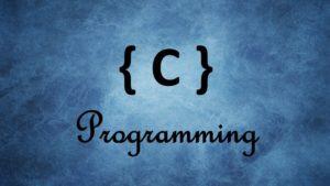 Essential-c-programming