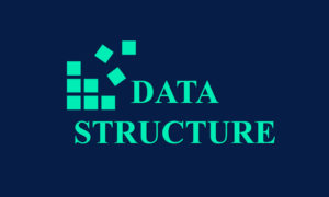 Advanced-data-structure