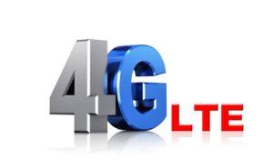 new-4G-LTE