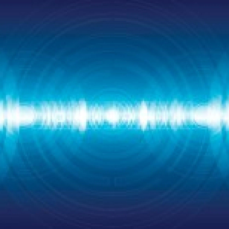 Radio-Waves-Wallpaper-Gallery (1)